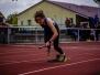 Kreismeisterschaften Eberswalde vom 4. Mai