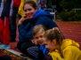 Landesmeisterschaften U12/ U14 vom 5. September