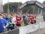 Spartan Race Finowfurt